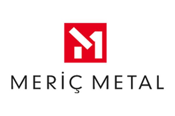 Meriç Sac Metal Demir Çelik San. ve Tic.Ltd.Şti.