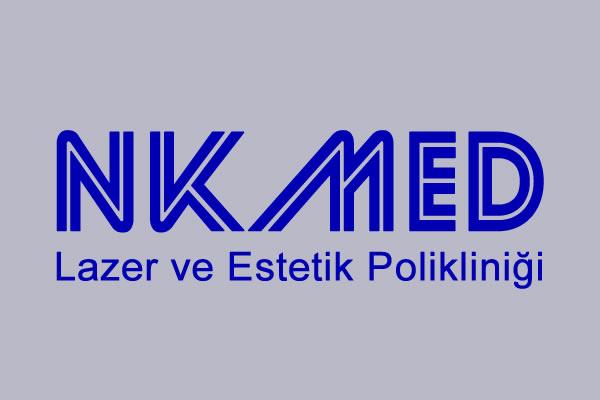 NKMed Gebze