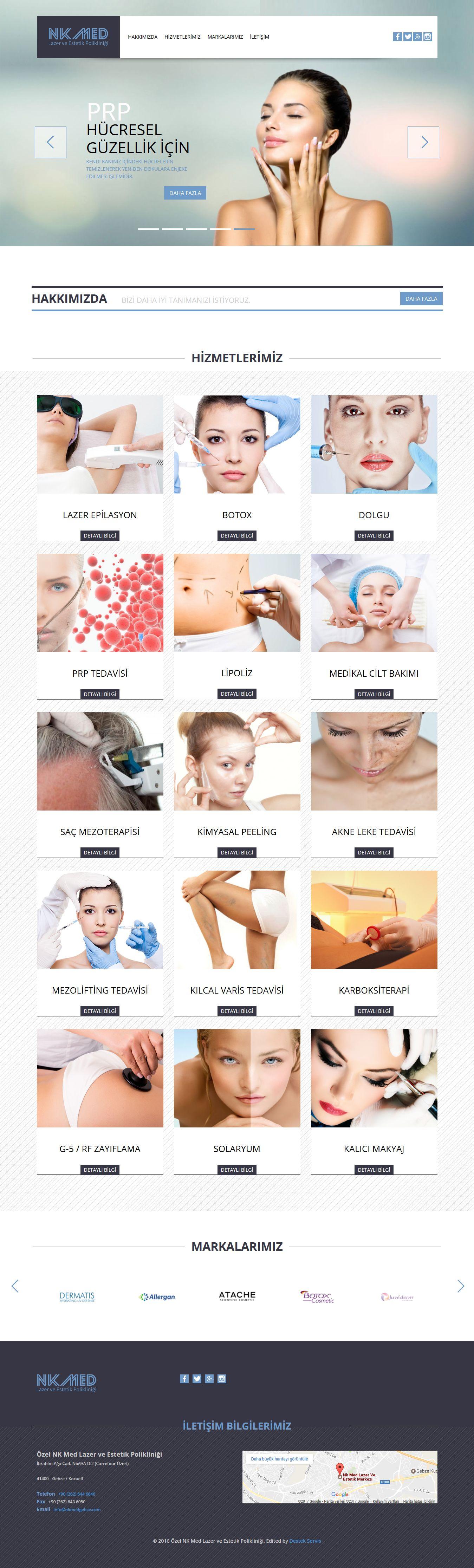www.nkmedgebze.com